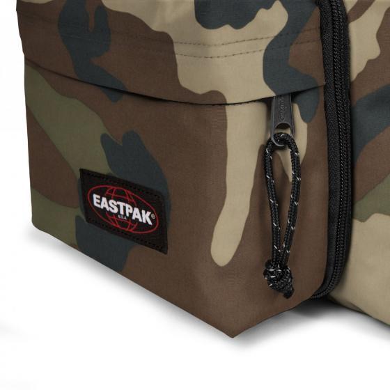 Eastpak Selection Padded Traveller Rucksack 41 cm camo