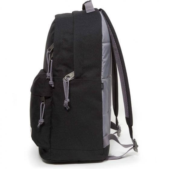 Chizzo Re-Fill Rucksack M 43 cm