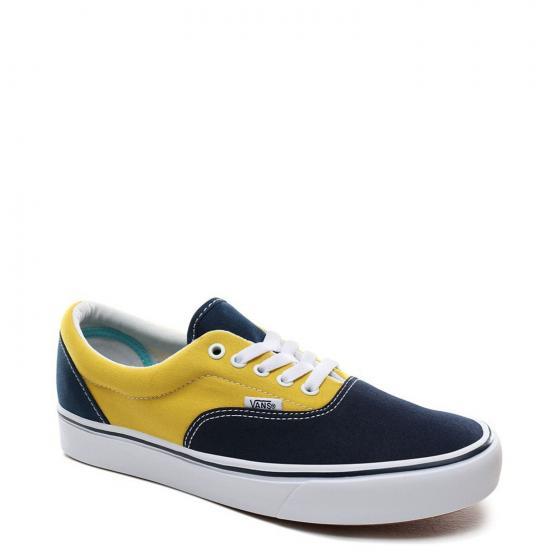 Vans Unisex ComyCush Era Sneaker Schuh VN0A3WM9V9X1 40,5 | drsbllphrgbrltrsea