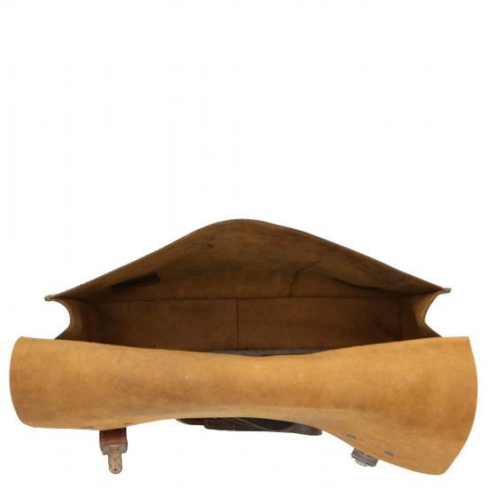 Aberdeen Aktentasche 40 cm braun