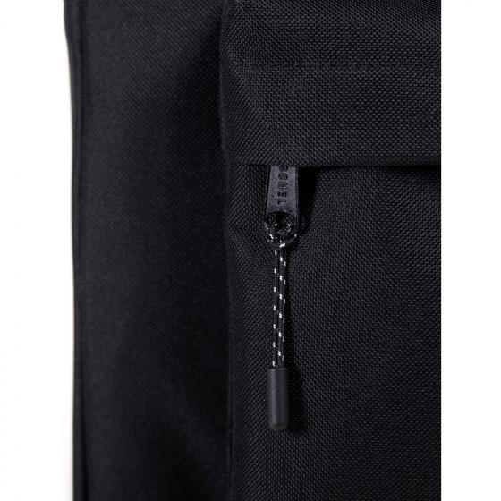 Classic Backpack 43 cm