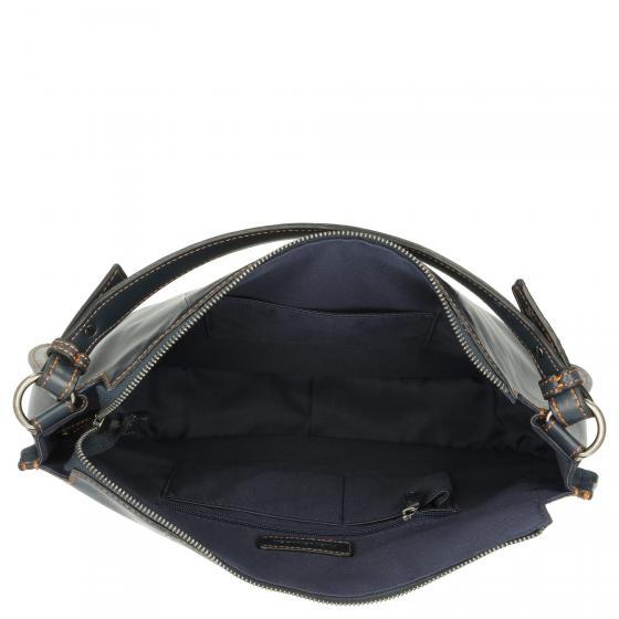 FREDsBRUDER Tagtraum Handtasche light blue