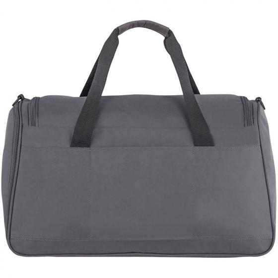 Heat Wave Reisetasche S 55 cm charcoal grey