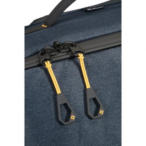 Paradiver Light Spinner 4-Rollen-Reisetasche L 79 cm