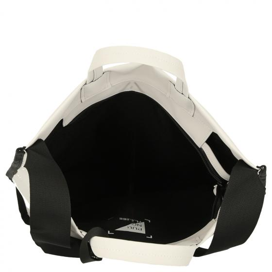 PNCH Pro 50th 401 Schultertasche 45 cm white