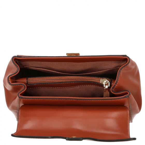Stord Handtasche 22 cm black