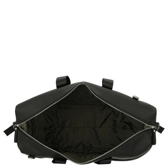 Royal Oak Reisetasche 50 cm black
