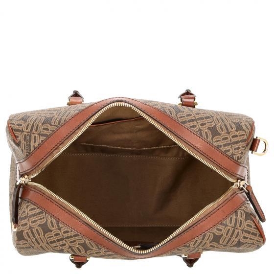 Anna Double Function Handtasche 30 cm