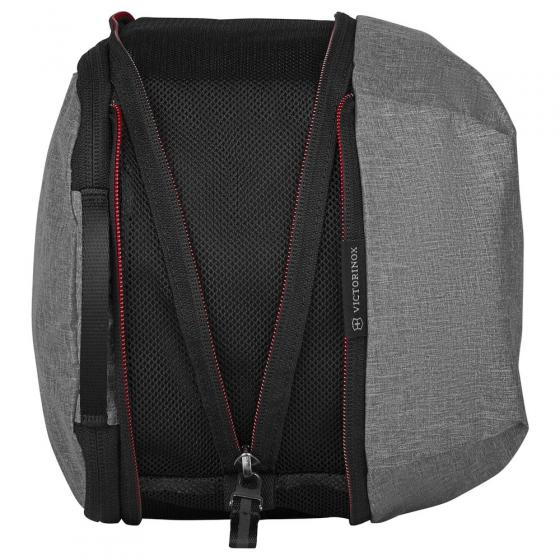 Travel Accessoire Edge Packing Cube 13L grey