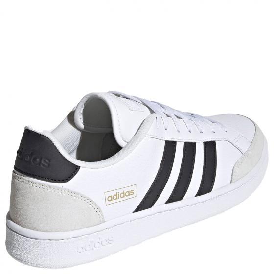 M Grand Court SE Sneaker Schuh FW3277 41 1/3 | white