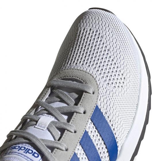 M Phosphere Sneaker Schuh FW3450 43 1/3 | white