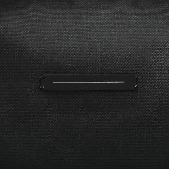 SoFo Reisetasche 52 cm black