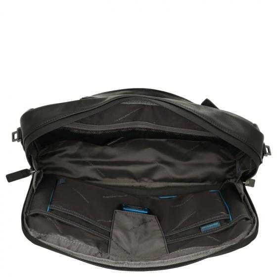 Urban Laptoptasche 37 cm blue