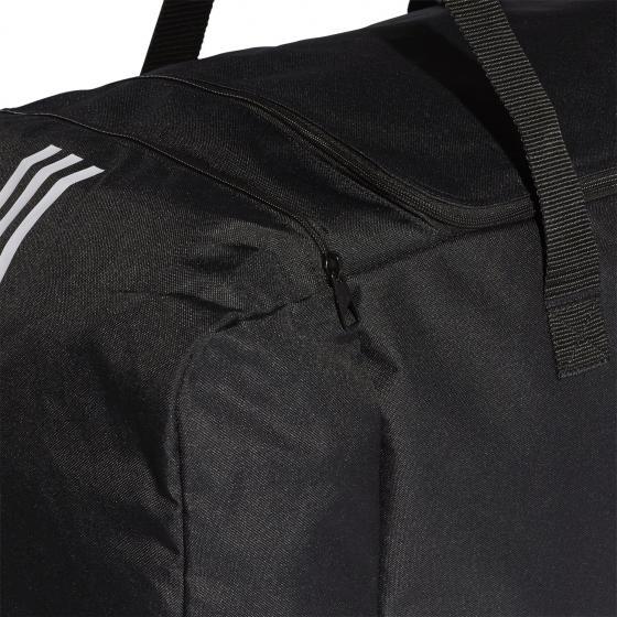 performance Tiro Sporttasche XL 77 cm black/white
