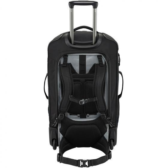Expanse™ Convertible 29 Rucksacktrolley 78 l 74 cm black