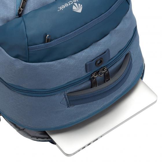 Eagle Creek Selection Global Companion Travel Pack 40 l 55 cm smoky blue