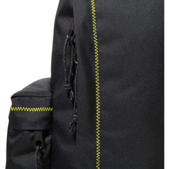 Out Of Office Rucksack mit Laptopfach 44 cm Pix Color