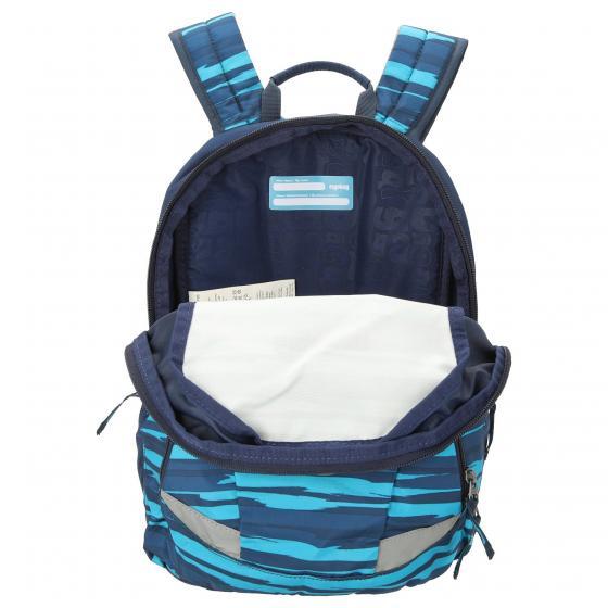 Mini Ease Kinderrucksack L 35 cm Bärnadette