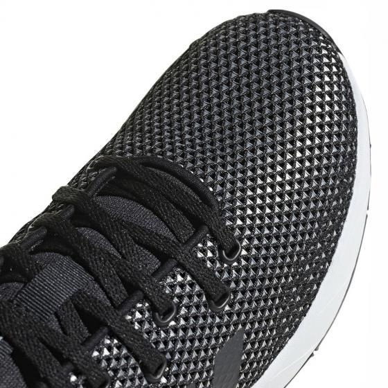 W Questar X BYD Running Schuh F34657 38 2/3 | black