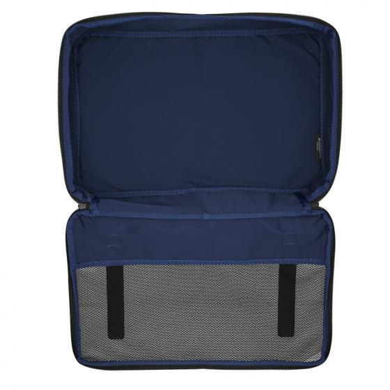 Packing Base Case 43 cm black