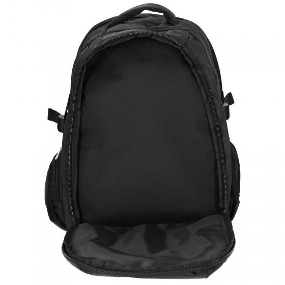 Laptop-Rucksack 45 cm