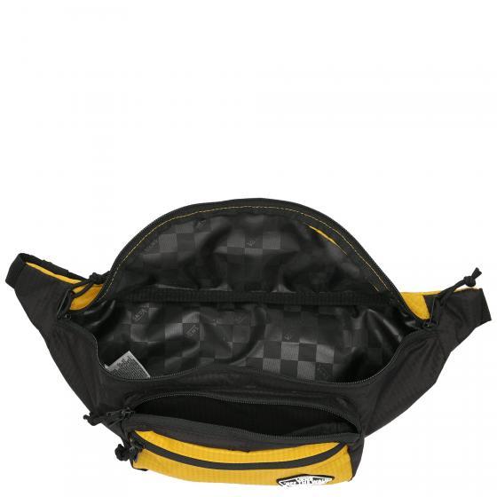 Street Ready Waist Pack 30 cm mojito black