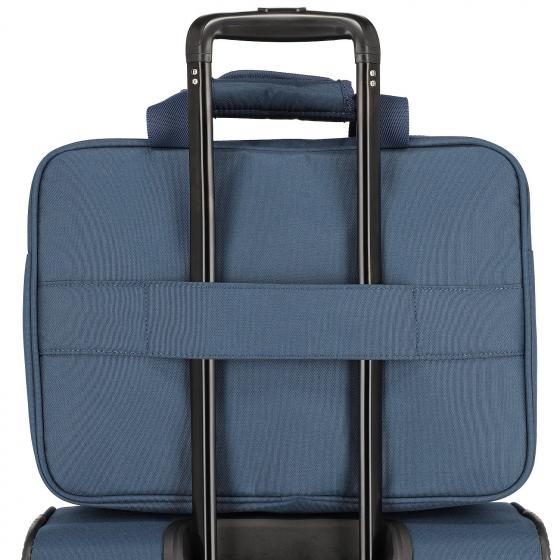 Arona Boarding Bag 41 cm navy