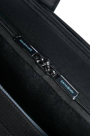 "Spectrolite 2.0 14.1"" Laptoptasche 38.5 cm black"