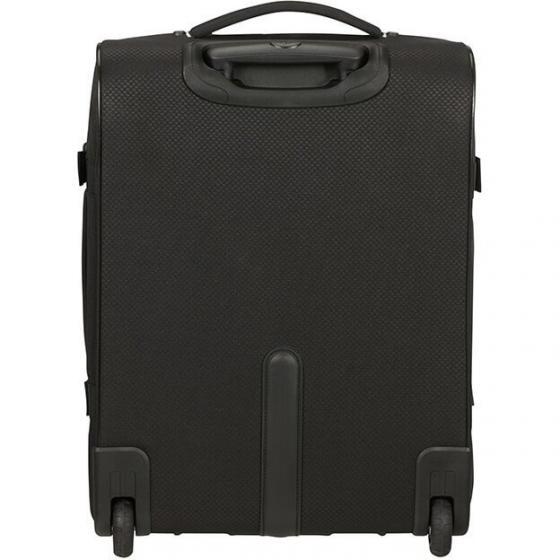 Sonora Rollenreisetasche 68/25 cm black