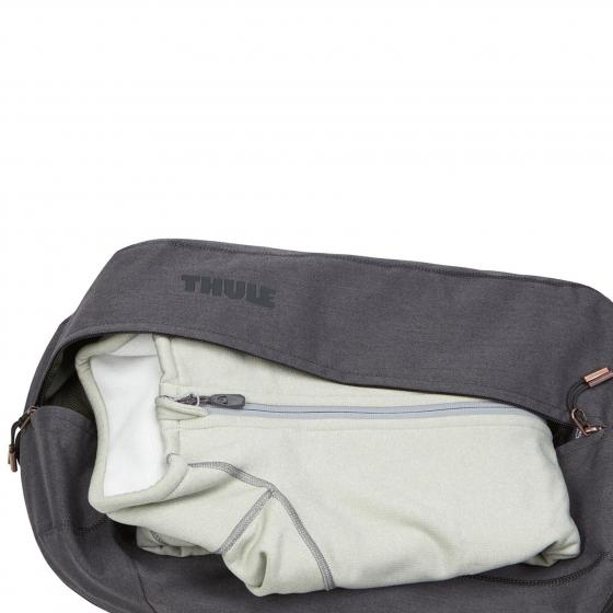 "Vea 17 Laptop-Rucksack 14"" 50 cm light navy"