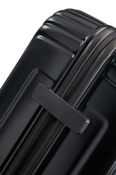 Neopulse 4-Rollen-Trolley L 75 cm matt black