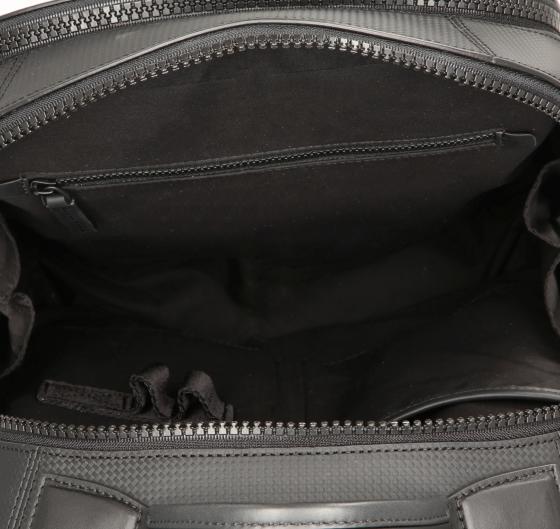 Extreme 2.0 Rucksack klein mit Laptopfach 40 cm black
