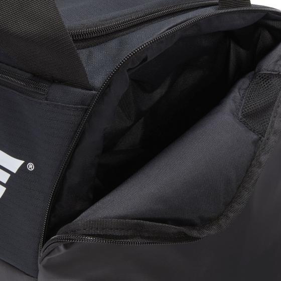 Brasilia Graphic Sporttasche S 52 cm black/black/white