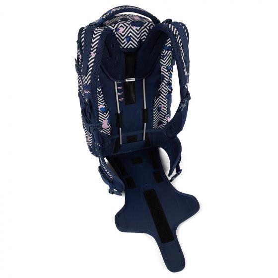 Pack Schulrucksack 45 cm Stoney Mony
