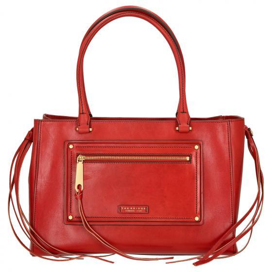 Consuma Handtasche 37 cm marrone