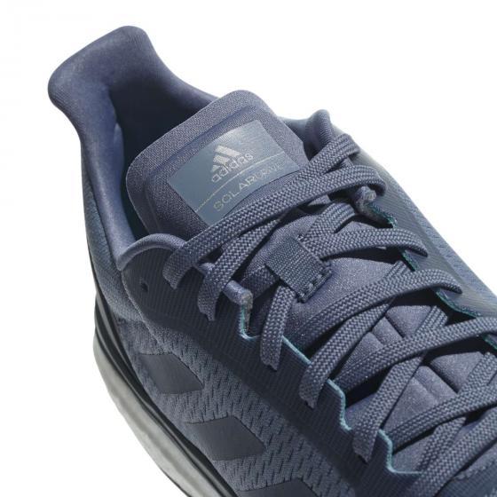 M Solar Drive Running Schuh AC8133 46 | blue