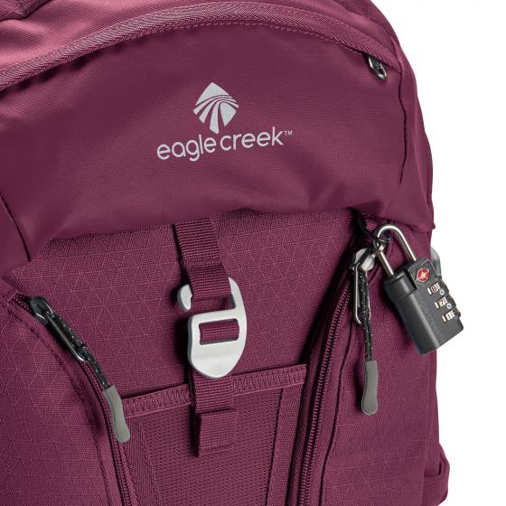 Eagle Creek Selection Global Companion Travel Pack 40 l 55 cm W concord