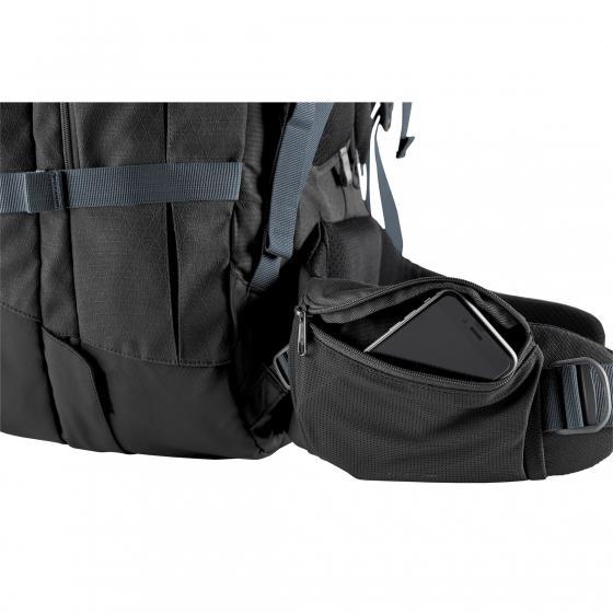 Eagle Creek Selection Global Companion Travel Pack 65 l 66 cm W concord