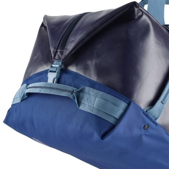 Eagle Creek Selection Migrate Duffel Travel Bag  60 l 59 cm arctic blue