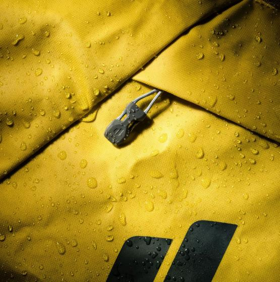 Aviant Duffel Pro 90 Reisetasche (Plane) 80 cm corn-turmeric