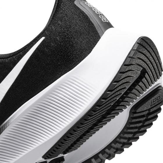 W Air Zoom Pegasus 37 Running Schuh BQ9647 38,5 | black white