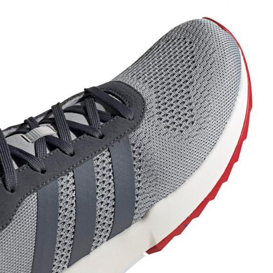 M Phosphere Sneaker Schuh EG3491 44 2/3   grey