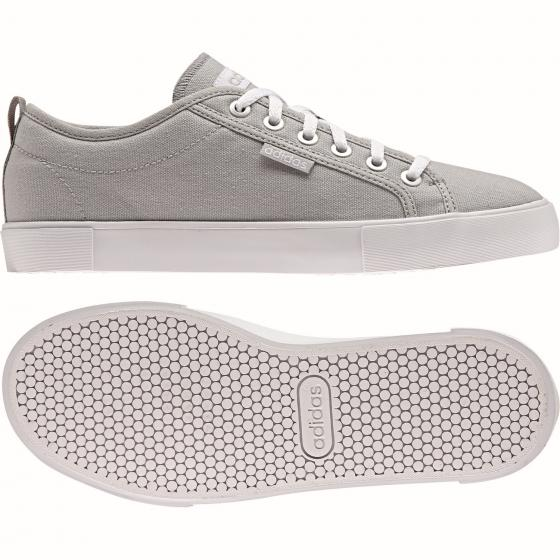 W Neosole Sneaker Schuh AW4089 38 | grey