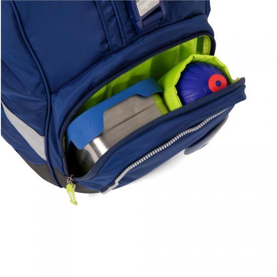 Pack Schulrucksack Set 6-tlg. Bärzaubernd