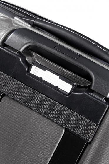 Lite-Cube DLX 2-Rollen Businesstrolley 43 cm