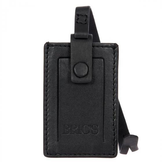 "Torino Business Rucksack M 40 cm 15"" black"