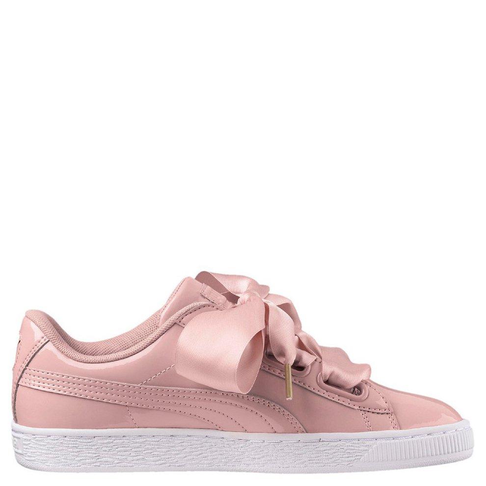Suchergebnis auf für: Ecco Sneaker Sneaker