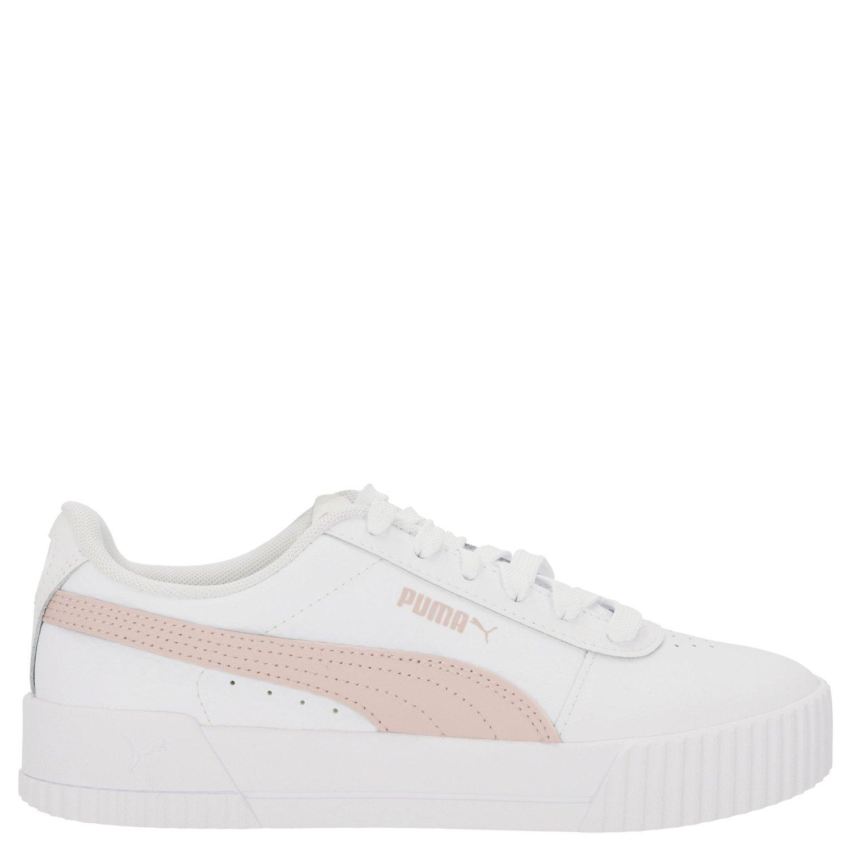 Puma Women Carina L Sneaker Schuh 370325