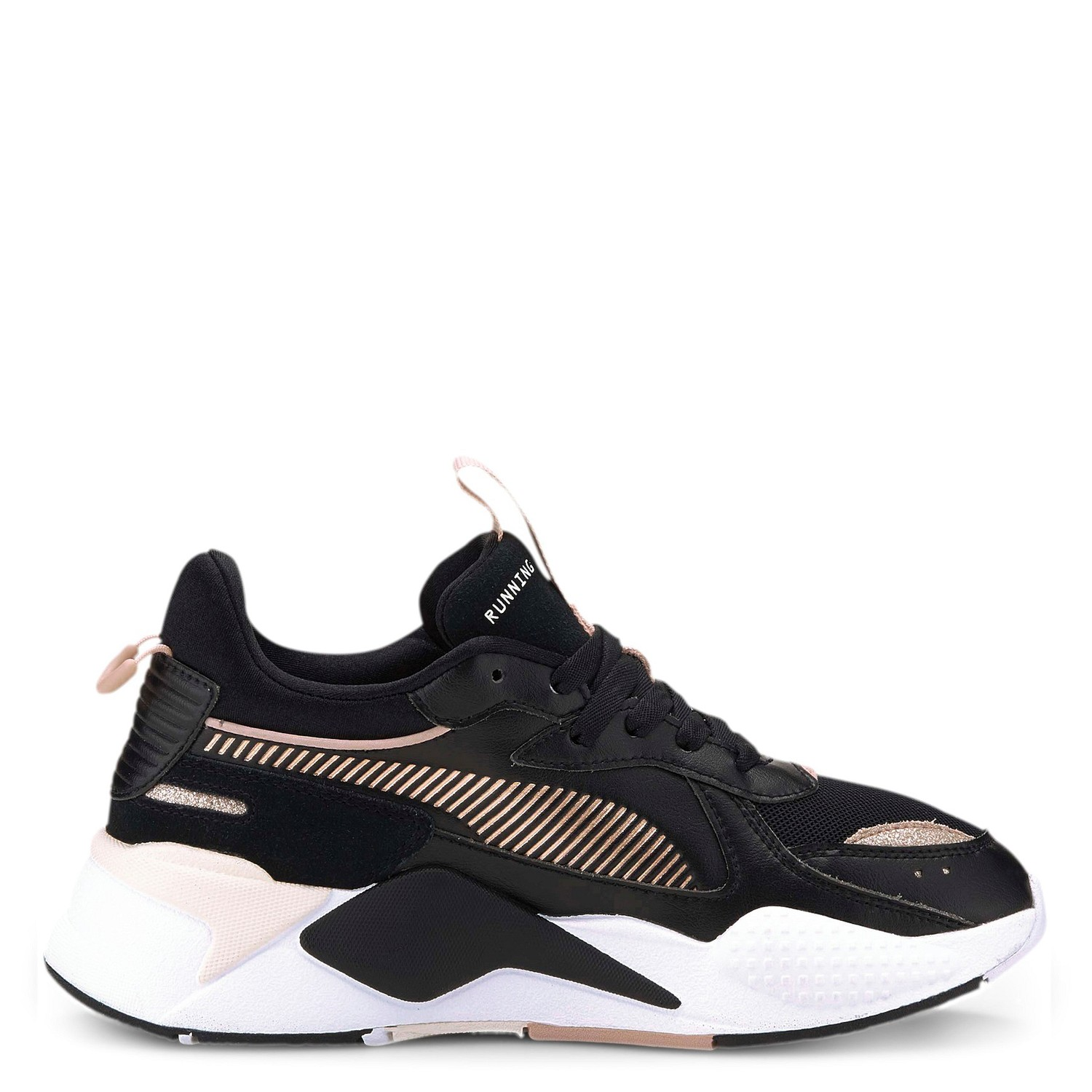 Puma Rs Schuh On Sale, UP TO 65% OFF