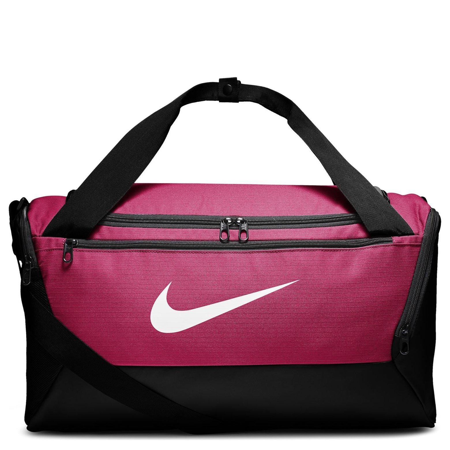 Trainingstasche mit Farbauswahl Tasche Reisetasche Sporttasche Authentic Sport